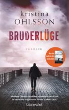 Bruderlüge (ebook)