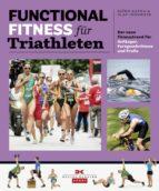 Functional Fitness für Triathleten (ebook)