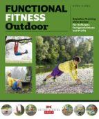 Functional Fitness Outdoor (ebook)
