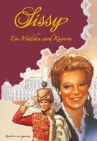 Sissy Band 2 - Ein Mädchen wird Kaiserin (ebook)