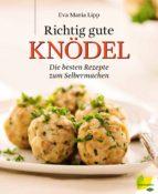 Richtig gute Knödel (ebook)