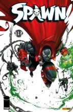 Spawn, Band 117 (ebook)