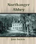 Northanger Abbey By Jane Austen (ebook)