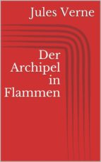 Der Archipel in Flammen (ebook)