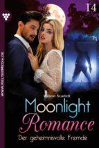 MOONLIGHT ROMANCE 14 ? ROMANTIC THRILLER