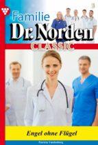 FAMILIE DR. NORDEN CLASSIC 3 ? ARZTROMAN