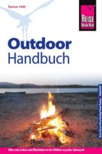 Reise Know-How Outdoor-Handbuch (ebook)