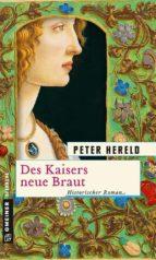 Des Kaisers neue Braut (ebook)