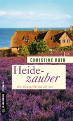 Heidezauber (ebook)