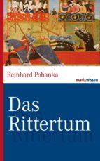 Das Rittertum (ebook)