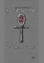 Paranormal (2) (ebook)