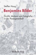 BENJAMINS BILDER