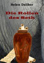 DIE ROLLEN DES SETH