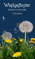 Windgeflüster (ebook)