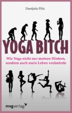 Yoga Bitch (ebook)