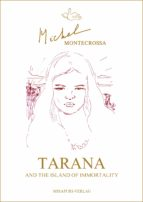 Tarana and the Island of Immortality (ebook)