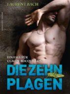 Die Zehn Plagen (ebook)