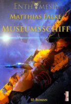 Museumsschiff (ebook)