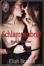 Schlampenbrut (ebook)