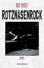 Rotznasenrock (ebook)
