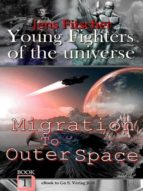Migration to Outer Space (ebook)