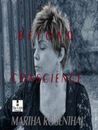 Beyond Conscience (ebook)