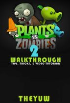 Plants vs. Zombies 2 (ebook)