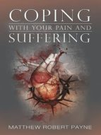 COPING WITH YOUR PAIN AND SUFFERING