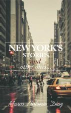 NEW YORK'S STORIES AND OTHER ONES