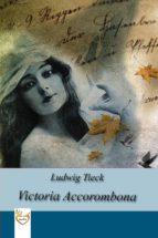 Victoria Accorombona (ebook)