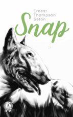 Snap (ebook)