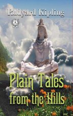 Plain Tales from the Hills (ebook)