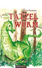Der Tatzelwurm (ebook)