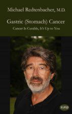 Gastric (Stomach) Cancer (ebook)