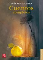 Cuentos completos (ebook)