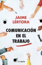 Comunicación en el trabajo