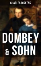Dombey & Sohn (ebook)