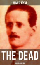 THE DEAD (ENGLISH CLASSICS SERIES)