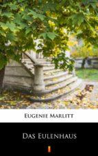 Das Eulenhaus (ebook)