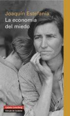 La economía del miedo (ebook)