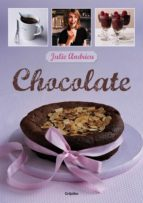 Chocolate (ebook)