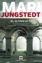 El último acto (ebook)