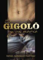 El gigoló y su novio (ebook)