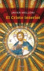 El Cristo interior (ebook)