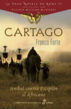 Cartago (ebook)
