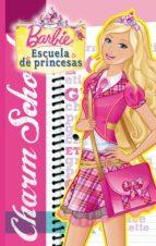 Escuela de princesas (Barbie. Primeras lecturas) (ebook)