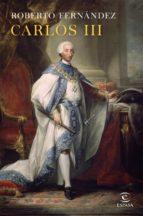 Carlos III. Un monarca reformista (ebook)