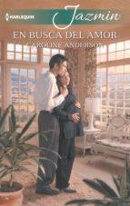 En busca del amor (ebook)