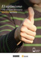 El optimismo (ebook)