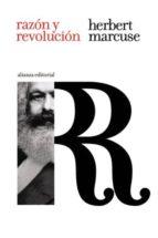 Razón y revolución (ebook)